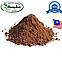 """Какао порошок темный 10-12% ТМ """"KOKO BUDI"""" (Малайзия) вес:1кг., фото 2"""