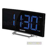 Часы Sencor Sdc 120
