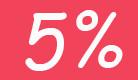 Скидка 5%  Длинного ботального летнего платья Ирма-6