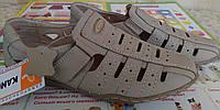 Стильные школьные туфли на мальчика натуральная Кожа 33 размер