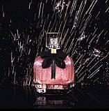 YSL Mon Paris Осліплюють Lights Collector Edition парфумована вода 90 ml. (Ів Сен-Лоран Мон Париж Эдишн), фото 4