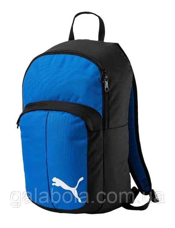 Рюкзак PUMA Pro Training II Backpack 074898-03