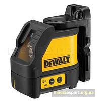 Лазерный нивелир Dewalt Dw088kd - Xj с детектором
