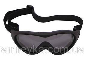 Очки-маскаEagle1,