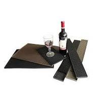 Барный коврик FoREST 644530 (45x30 см