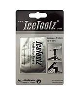 Клей ICE TOOLZ C145 фиксирующий для сборки деталей из карбона и алюминиевых сплавов