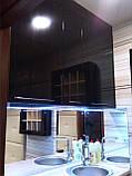 Кухня для офиса на заказ Днепр. Кухни на заказ. Корпусная мебель., фото 6