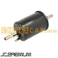 Фильтр топливный JC PREMIUM, Geely LC(GC2)Panda Джили ЛС Панда - 10160001520