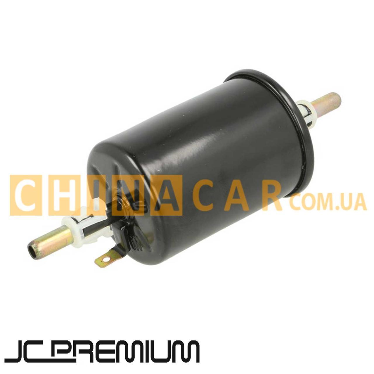 Фильтр топливный DENCKERMANN, Emgrand EC8 Эмгранд EC8 - 10160001520