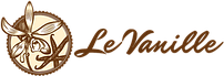 Маркерная краска LeVanille