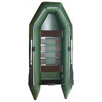 Надувная лодка пвх Element М330