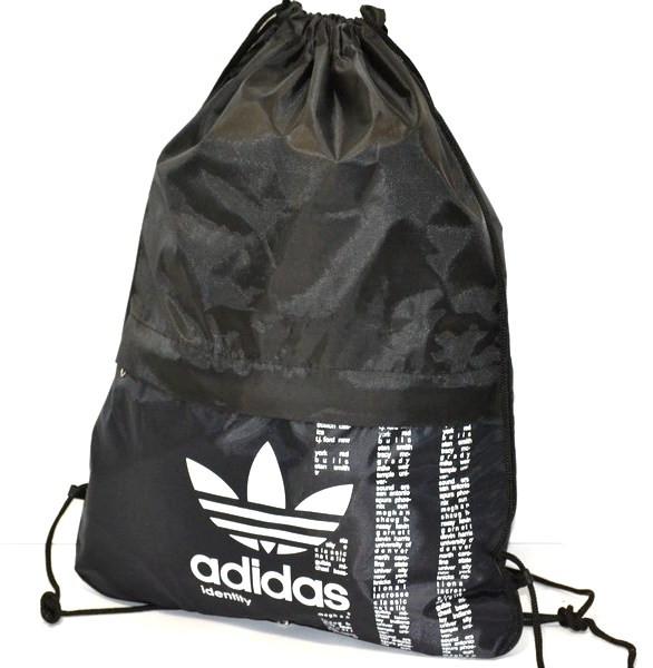 Купить рюкзак адидас в интернет магазине недорого школьные рюкзаки herlitz купить