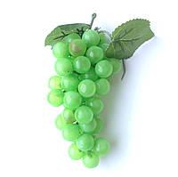 Виноград искусственный, длина 16,5 см