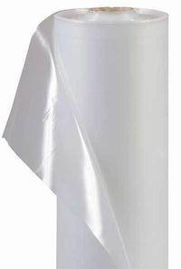Пленка  прозрачная для теплиц 20мкн (3м х 100м) 1,5м/рукав