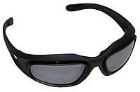 Армейские стрелковые очки, Assault,