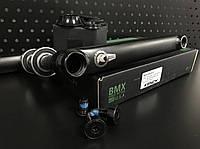 Kench KH-CK-175-BLK Шатуны трех-состав Cr-Mo хромоль 175 мм черный