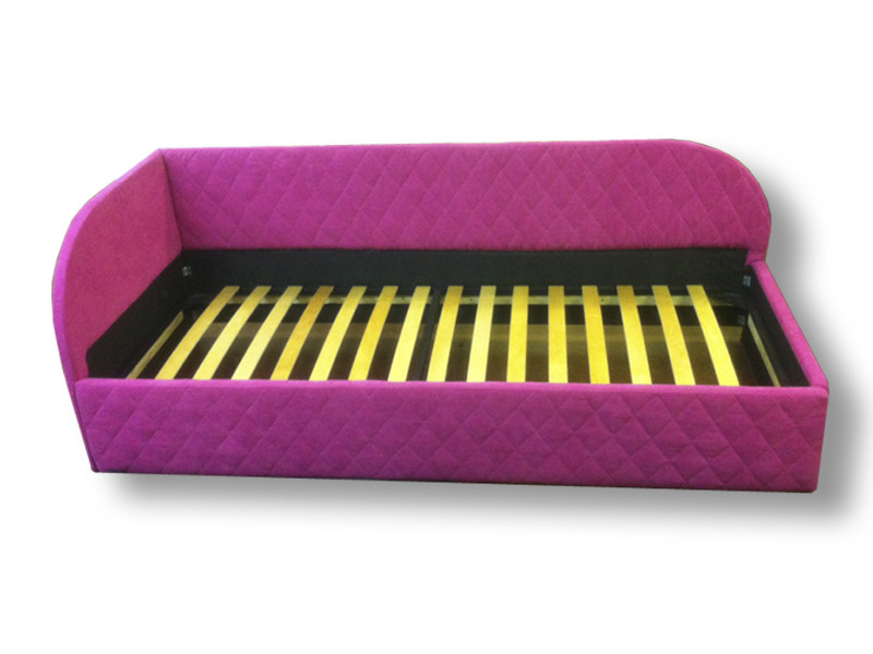 Детская кровать Иванка (с подъёмным механизмом)