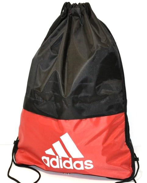 Купить рюкзак-мешок в интернет магазине коалас рюкзаки