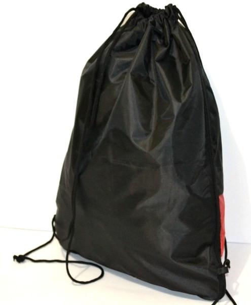 Рюкзак адидас нюёрк универрсальный рюкзак