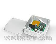 GSM-МОДУЛЬ автоматики для воріт
