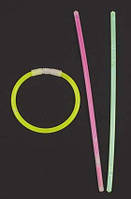 Химический источник света круговые 65 шт. (палочки 5х200 mm.)