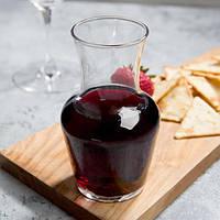 Декантер стеклянный для вина Arcoroc 0,5 л (C0197)