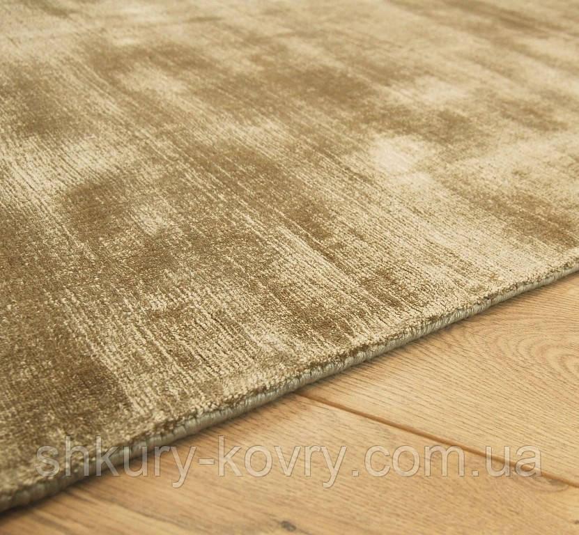 Золотой ковер, ковры под шелк, дизайнерский современный ковер для кабинета