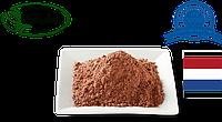 Какао порошок светлый 20-22% (Нидерланды) ТМ DeZaan вес:1кг.