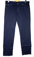 Мужские джинсы LS Luvans 9021D (34-44/8ед) 8.3$, фото 1