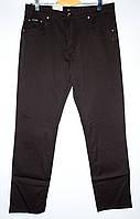 Мужские джинсы LS Luvans 9010D (34-44/8ед) 8.3$, фото 1
