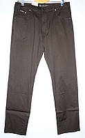 Мужские джинсы LS Luvans 9008D (34-44/8ед) 8.3$, фото 1