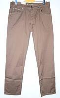 Мужские джинсы LS Luvans 9092D (34-44/8ед) 8.3$, фото 1