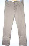 Мужские джинсы LS Luvans 9091D (34-44/8ед) 8.3$, фото 1