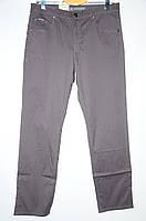Мужские джинсы LS Luvans 9019D (34-44/8ед) 8.3$, фото 1