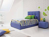 Детская кровать Арлекино(с  подъёмным механизмом)