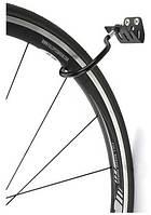 Крюк ICE TOOLZ P655 для крепежа вело с уголком