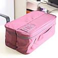 Органайзер для нижнего белья Packing Travel, фото 2