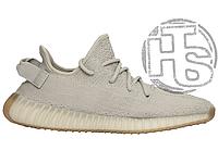 Мужские кроссовки Adidas Yeezy Boost 350 v2 Sesame F99710