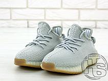 Мужские кроссовки Adidas Yeezy Boost 350 v2 Sesame F99710, фото 2