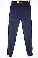 Мужские джинсы LS Luvans 14-9=0058x (27-34/8ед) 11.3$, фото 1
