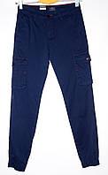 Мужские джинсы LS Luvans 14-0060x (27-34/8ед) 11.3$, фото 1