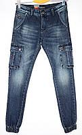 Мужские джинсы LS Luvans 14-0091x (28-34/7ед) 11.3$, фото 1