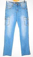 Мужские джинсы LS Luvans 12-0169 (29-38/8ед) 11.3$, фото 1