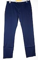 Мужские джинсы LS Luvans 14-0061D (34-42/8ед) 8.3$, фото 1
