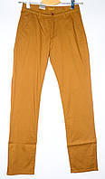 Мужские джинсы LS Luvans 14-0067 (29-38/8ед) 9.25$, фото 1