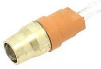 Led лампочка для электрических микромотора Bien Air