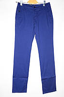 Мужские джинсы LS Luvans 14-0057 (29-38/8ед) 9.25$, фото 1