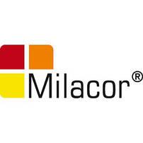 Маркерная краска Milacor