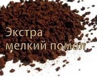 """Кофе молотый (экстра мелкий) для турки """"Эребуни"""" GARDMAN (Гардман) 200гр"""