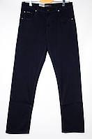 Мужские джинсы LS Luvans 8453D (34-44/8ед) 10.7$, фото 1